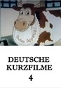 Picture of DEUTSCHE KURZFILME 04  (2013)