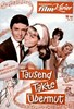 Picture of TAUSEND TAKTE UBERMUT  (1965)  * with switchable English subtitles *