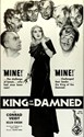 Bild von KING OF THE DAMNED  (1935)