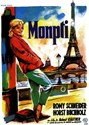 Picture of MONTPI  (1957)   * with switchable English subtitles *