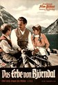 Picture of DAS ERBE VON BJÖRNDAL  (1960)  * with switchable English subtitles *