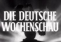 Picture for category German Wartime Newsreels