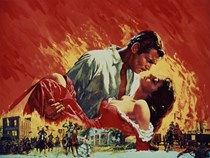 Picture for category CLASSIC MOVIES