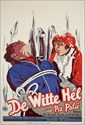 Picture of THE WHITE HELL OF PITZ PALU  (1930)   * with English intertitles *