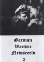 Bild von GERMAN WARTIME NEWSREELS 02  * with switchable English subtitles *  (improved)