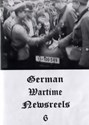 Picture of GERMAN WARTIME NEWSREELS 06  * with switchable English subtitles *  (improved)