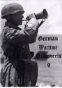 Picture of GERMAN WARTIME NEWSREELS 09  * with switchable English subtitles *  (improved)