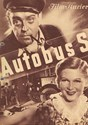 Picture of AUTOBUS S  (1937)