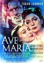 Bild von AVE MARIA  (1953)  * with switchable English subtitles *