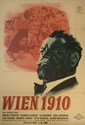 Picture of WIEN 1910  (1943)