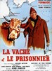 Bild von THE COW AND I  (La Vache et le Prisonnier)   (1959)  * with switchable English subtitles *
