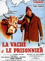 Picture of THE COW AND I  (La Vache et le Prisonnier)   (1959)  * with switchable English subtitles *