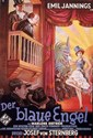 Picture of DER BLAUE ENGEL  (1930)  *with switchable English subtitles*