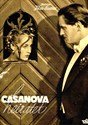 Picture of CASANOVA HEIRATET  (1940)