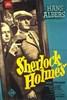 Bild von DER MANN, DER SHERLOCK HOLMES WAR  (1937)  *with switchable English subtitles*