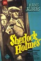 Bild von DER MANN, DER SHERLOCK HOLMES WAR  (1937)  *with switchable English subtitles*