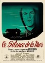 Picture of LE SILENCE DE LA MER  (1949)  * with switchable English subtitles *