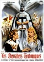 Bild von KRZYZACY  (The Knights of the Teutonic Order)  (1960)  * with switchable English subtitles *
