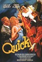 Bild von QUICK  (1932)  *with switchable English subtitles*