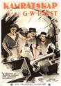 Bild von KAMERADSCHAFT (1931)  *with switchable English subtitles*