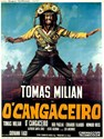 Bild von O CANGACEIRO (1970)  *with switchable English subtitles *