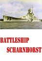 Bild von BATTLESHIP SCHARNHORST   * with hard-encoded English subtitles *