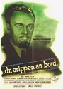 Picture of DR CRIPPEN AN BORD  (1942)