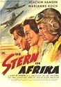 Picture of DER STERN VON AFRIKA (1957) The Star of Africa  * in German or dubbed English *