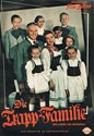 Bild von DIE TRAPP FAMILIE  (1956)  * with switchable English subtitles *