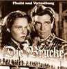 Bild von DIE BRÜCKE - FLUCHT UND VERTREIBUNG (1949)