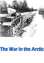 Picture of THE WAR IN THE ARCTIC