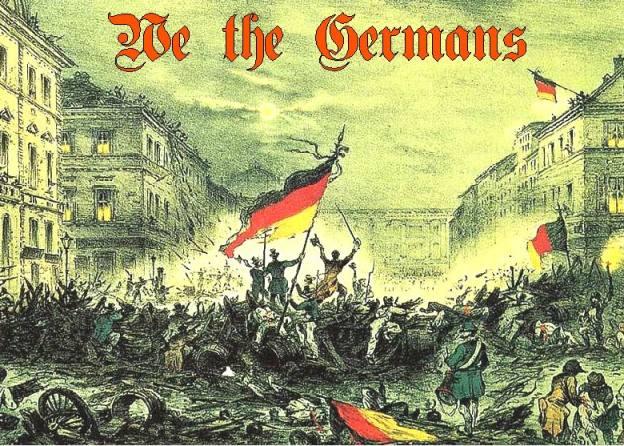 The German