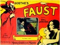 Bild von FAUST (1926)  * with English subtitles *