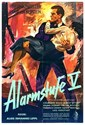 Picture of ALARMSTUFE V  (1941)