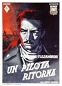 Bild von UN PILOTA RITORNA  (1942)  * with switchable English subtitles *