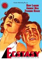 Picture of EKSTASE  (1933)  * with switchable English and hard-encoded French subtitles *