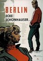 Picture of BERLIN - ECKE SCHÖNHAUSER  (1957)  *available in German with no subtitles or German with hard-encoded English subtitles *