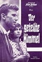 Bild von DER GETEILTE HIMMEL  (1964)  * with multiple, switchable subtitles *