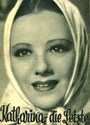 Picture of KATHARINA, DIE LETZTE  (1936)  * with improved video, audio and switchable English subtitles *
