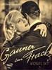Picture of GAUNER IM FRACK  (1937)