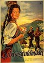 Picture of SCHWARZWALDMÄDEL  (1950)  * with switchable English subtitles *