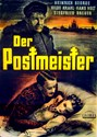 Bild von DER POSTMEISTER  (1940)  *with switchable English subtitles*
