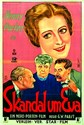 Bild von SKANDAL UM EVA  (1930)  * with switchable English subtitles *