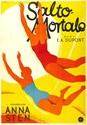Picture of SALTO MORTALE  (1931)