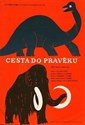 Picture of CESTA DO PRAVEKU  (1955)  * with switchable English subtitles *