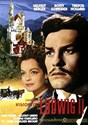 Picture of LUDWIG II (1972)  *with switchable  English subtitles*