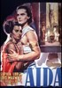 Picture of AIDA  (1953)   * with switchable English subtitles *