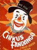 Bild von CIRKUS FANDANGO  (1954)  * with switchable English subtitles *