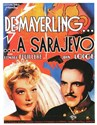 Picture of SARAJEVO  (1940) * with switchable English subtitles *
