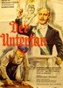 Picture of DER UNTERTAN  (1951)